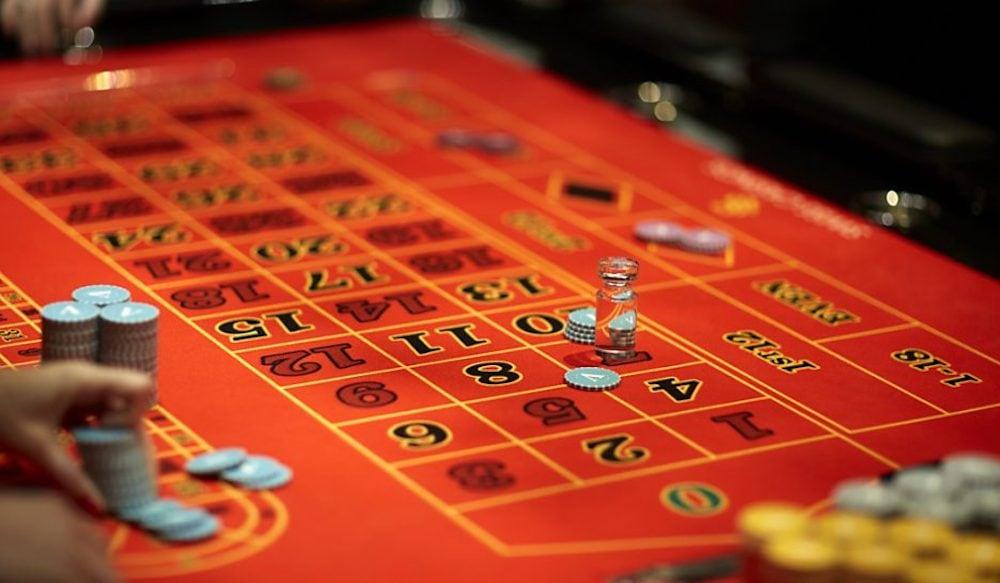 [Image: jeux_argent_roulette.jpg]