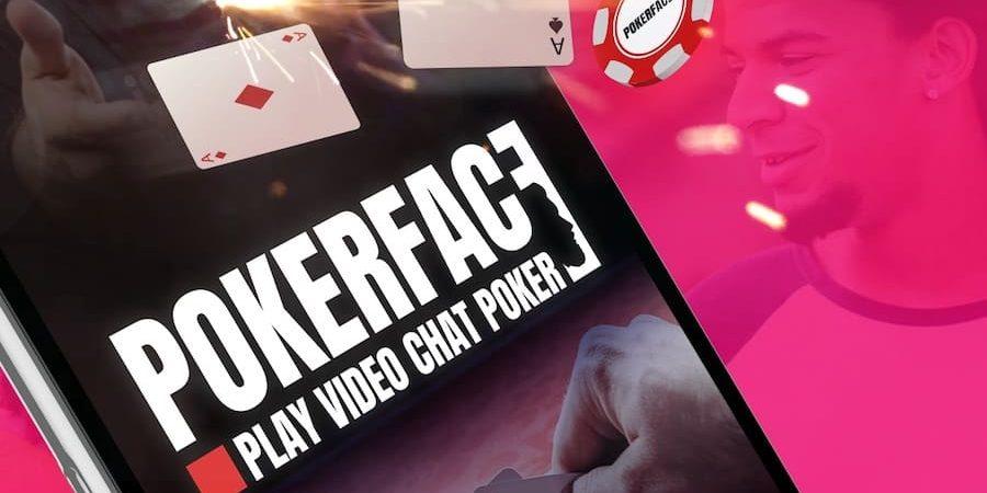 Une nouvelle application qui révolutionne le monde du jeu de cartes